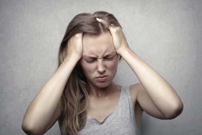 headache_ss