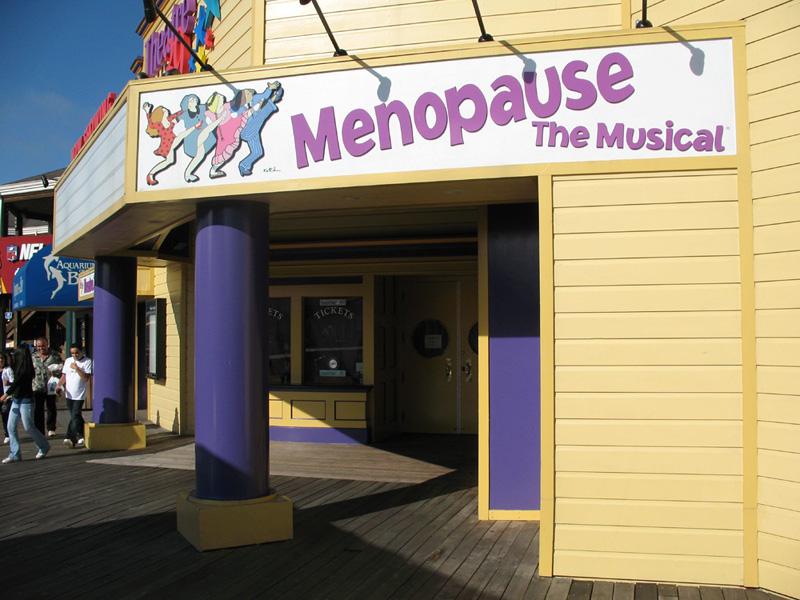 menopause_s