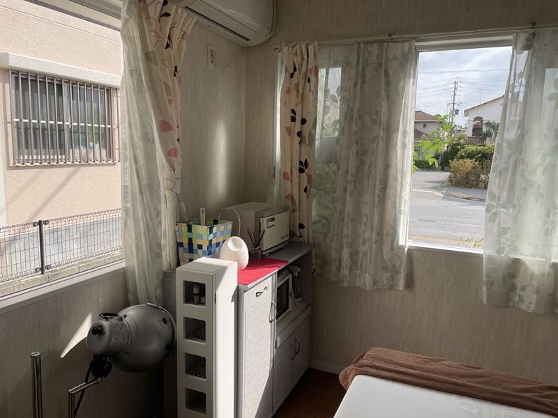 open_window_s